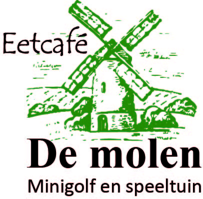 Eetcafé-De-Molen